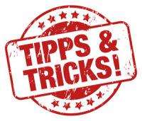 Tipps und Tricks zum schnell Englisch lernen