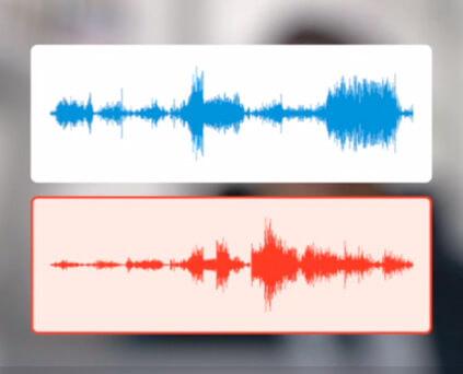 Rosetta Stone: Sprachsteuerung
